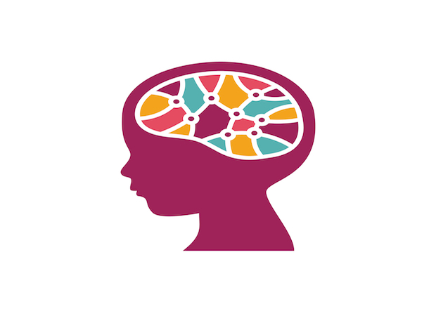 Thumbnail image for King's receives £1m grant for mental health centre