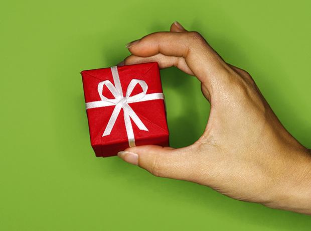 Thumbnail image for Innovation in pharma packaging
