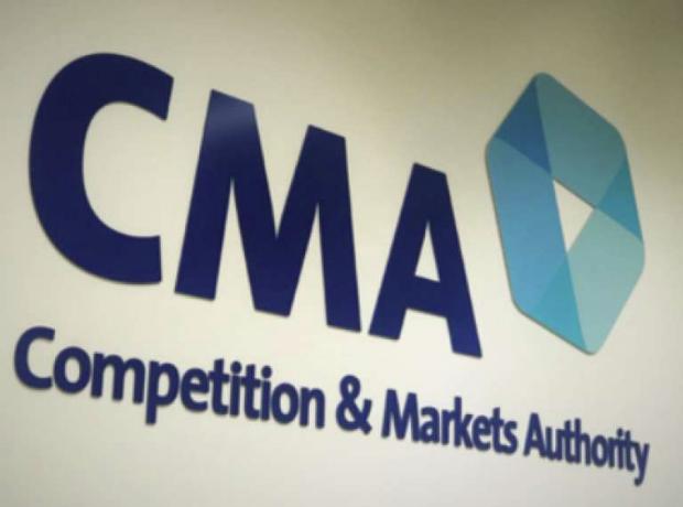 Thumbnail image for  CMA pins down Tiofarma for illegal market sharing