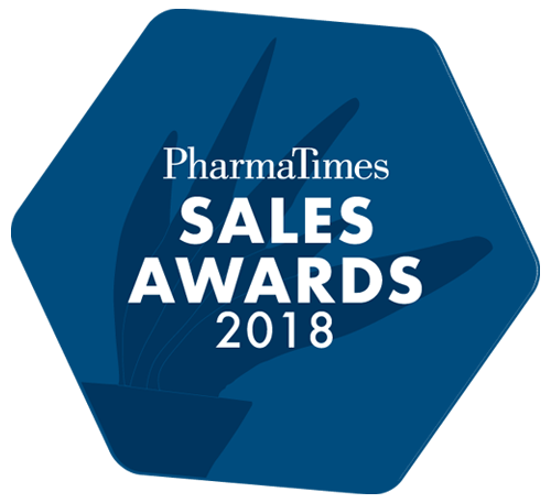Thumbnail image for PharmaTimes Sales Awards – last chance to enter!