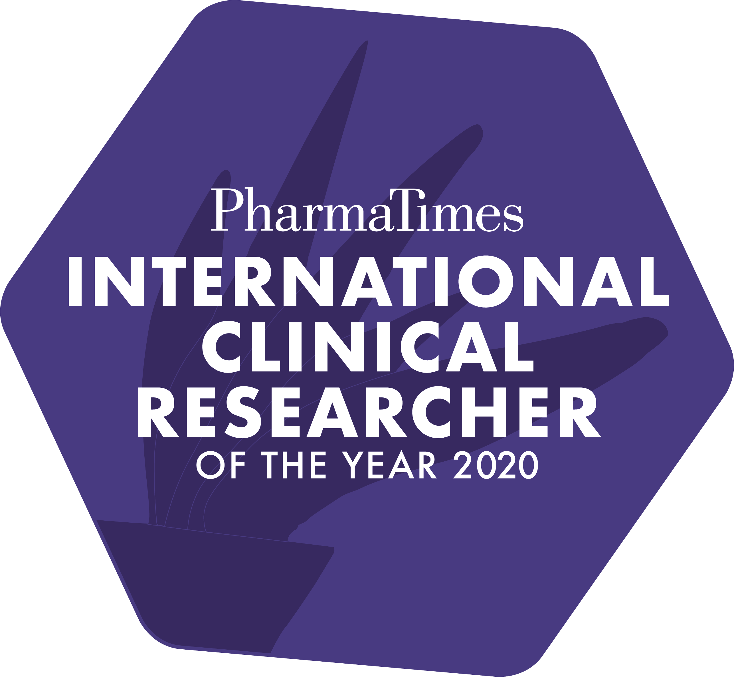 Thumbnail image for PharmaTimes are excited to announce the launch of the 2020 International Clinical Researcher of the Year competition!