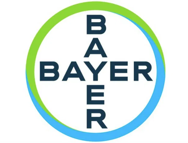 Germany's Bayer to buy US gene therapy specialist AskBio