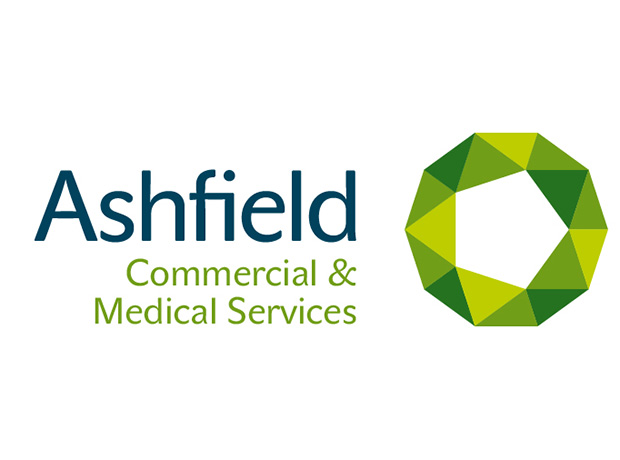 Ashfield Healthcare – supporting customer and patient outcomes - Download