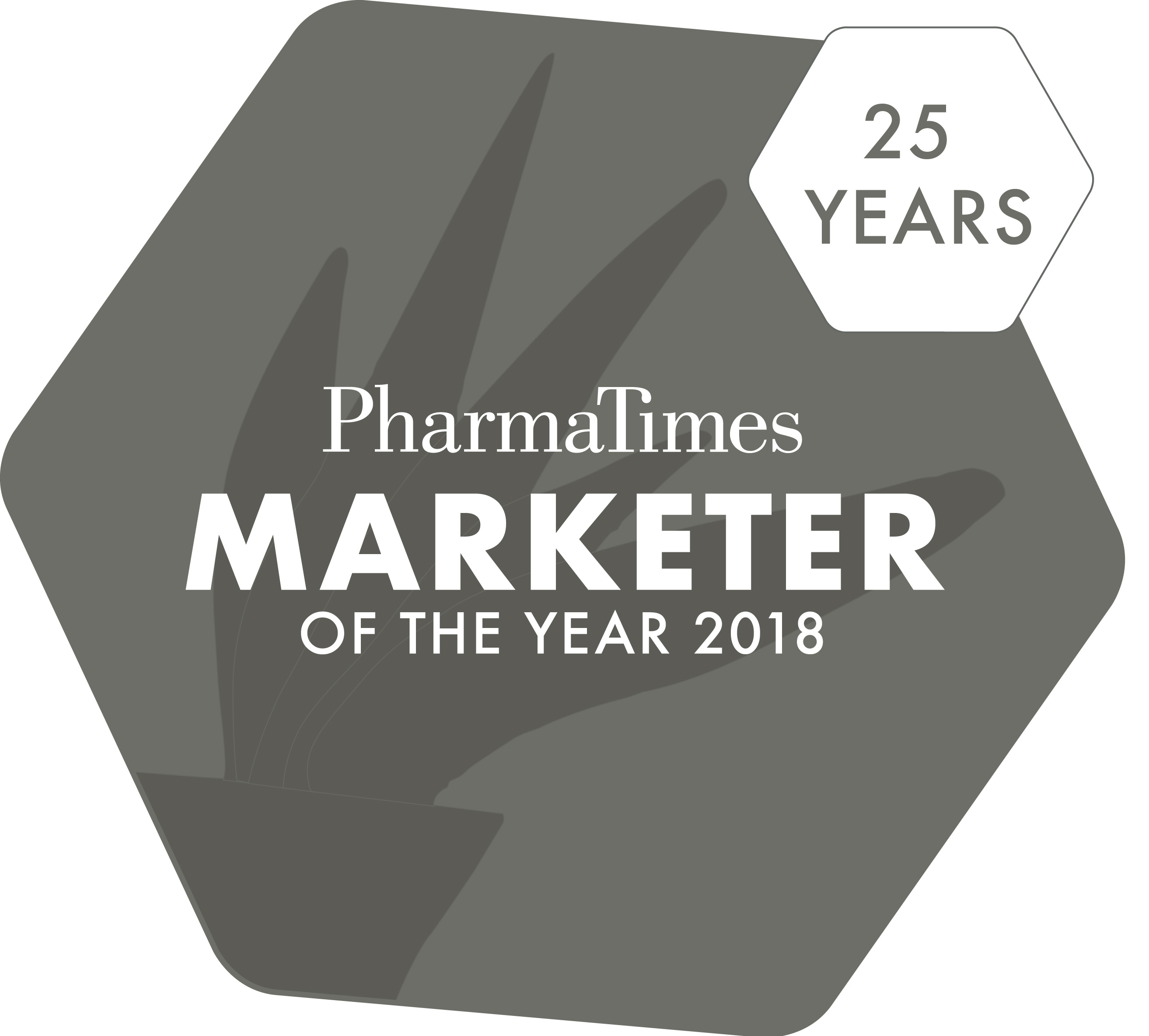 Thumbnail image for PharmaTimes Marketer of the Year 2018 is open for entry!