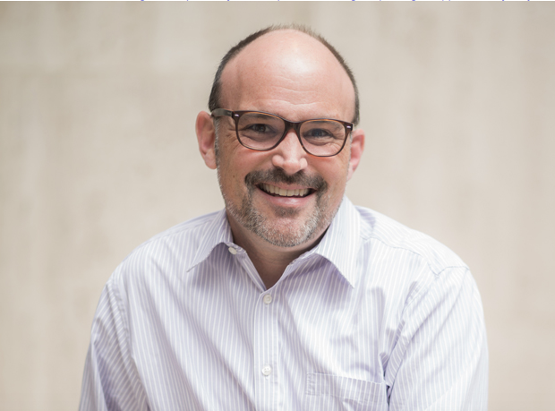Thumbnail image for Enterprise Therapeutics appoints Dr David Morris chief medical officer