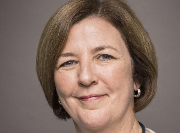 Thumbnail image for Theresa Heggie new Freeline chief executive