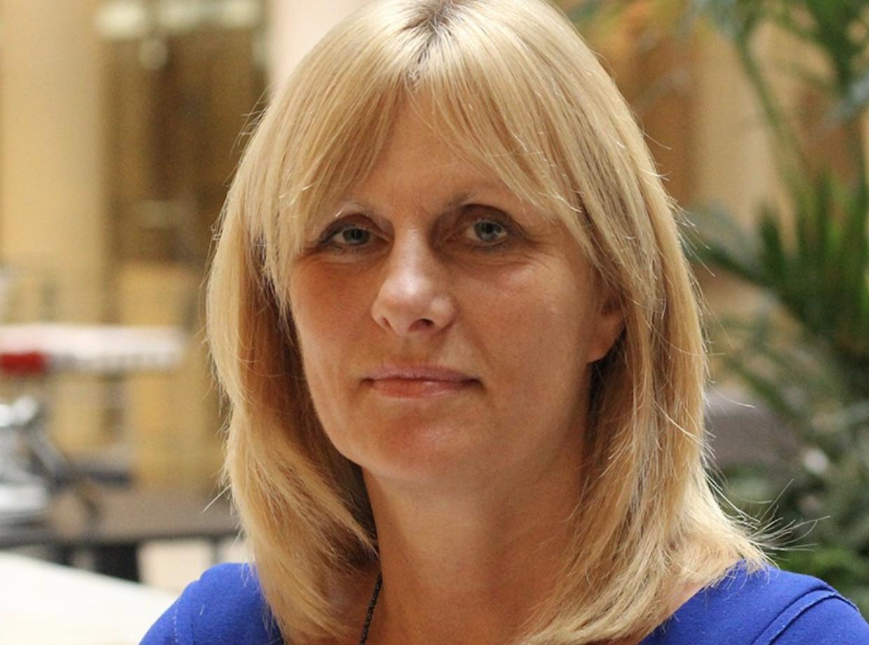 Thumbnail image for Gillian Leng named as new NICE chief executive