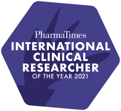 Thumbnail image for PharmaTimes are excited to announce the launch of INTCR 2021