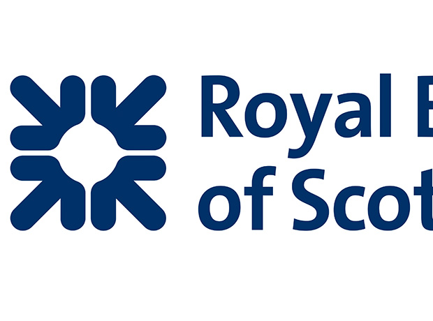 Royal Bank of Scotland - banking relationship - Download
