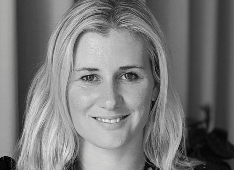 Thumbnail image for LIVI appoints Juliet Bauer managing director