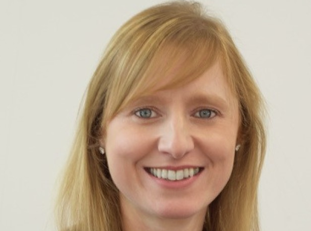Thumbnail image for Ruth Rankine to become primary care network development director