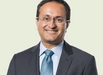 Thumbnail image for New chief information technology & digital transformation officer at Bayer
