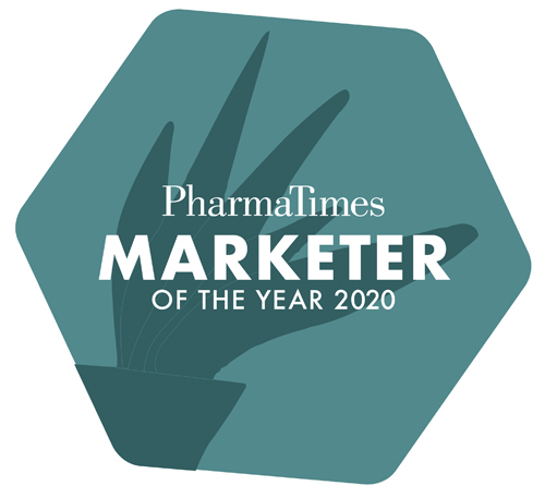 Thumbnail image for 2020 Marketer of the Year competition opens its doors for entry