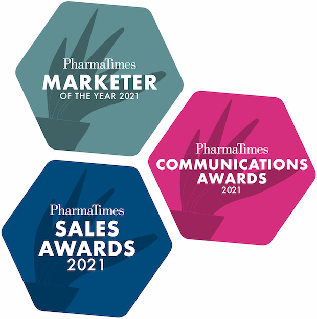 Thumbnail image for Entry still open for 2021 Marketer of the Year, Sales and Communications Awards!