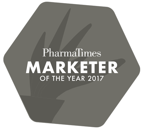 Thumbnail image for Marketer of the Year 2017: Enter now