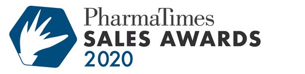 Sales Awards logo