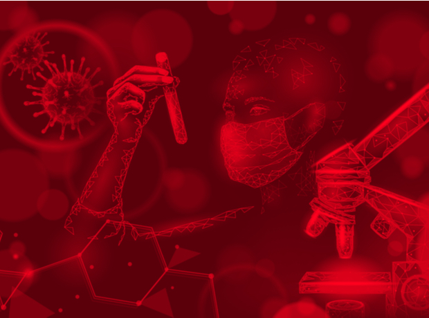 Thumbnail image for Pharmacovigilance in a pandemic world