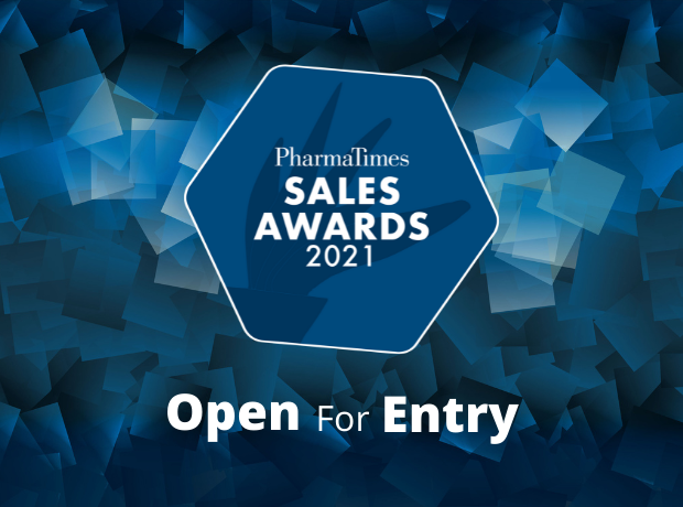 Thumbnail image for Spaces still available in the 2021 Sales Awards