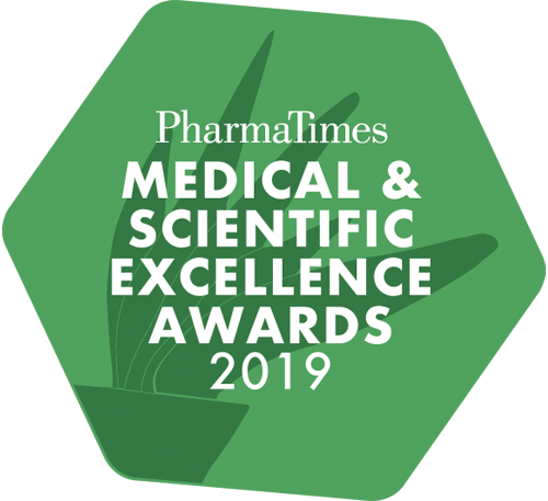 PharmaTimes Medical & Scientific Excellence Awards
