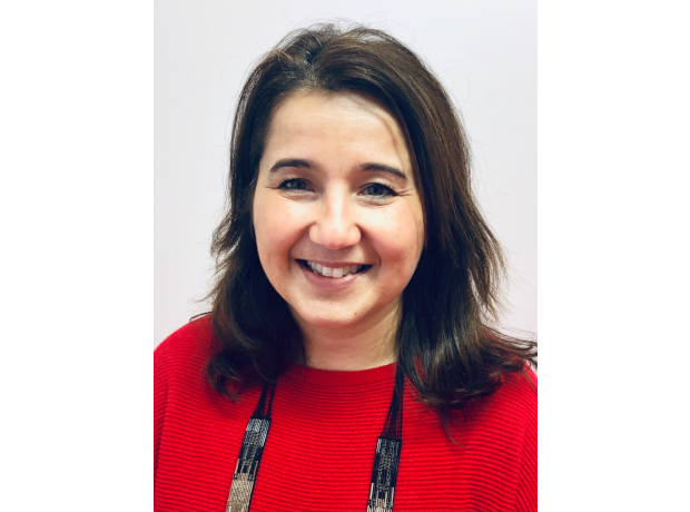 Thumbnail image for PharmaTimes Marketer of the Year Chair, Sabina Syed, reveals the benefits of entering in 2019