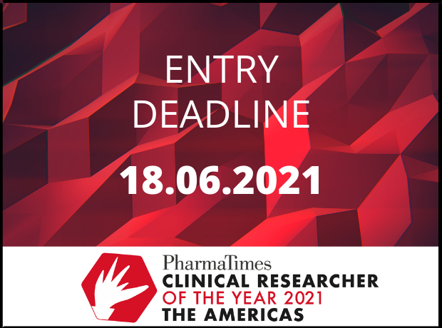Thumbnail image for CROY 2021 deadline extended to 18th June