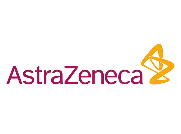 AstraZeneca - Download