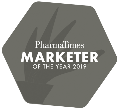 Thumbnail image for Showcase and develop marketing excellence in this year's Marketer of the Year competition