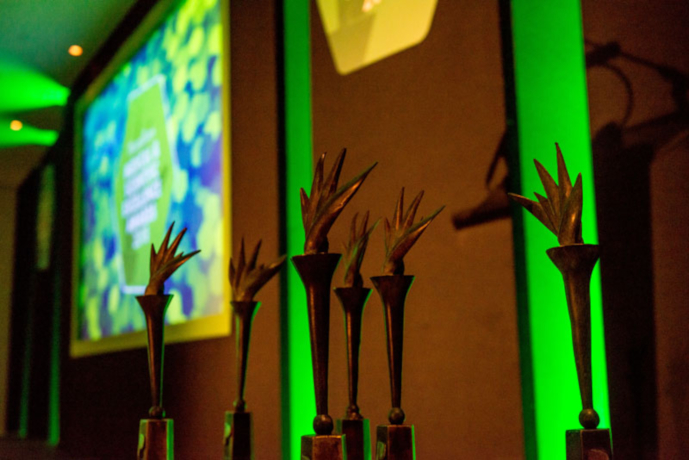 Thumbnail image for Categories refined for the 2019 Medical & Scientific Excellence Awards