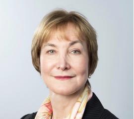 Thumbnail image for Julia Gregory joins Freeline board of directors