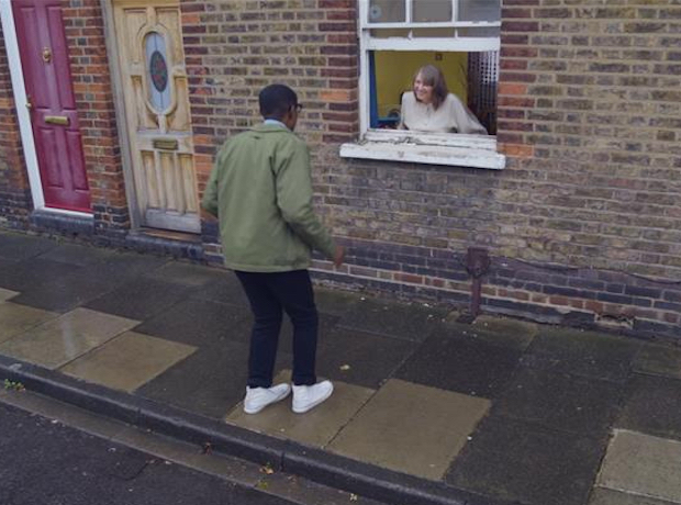 Thumbnail image for Let's Have A Chat: Why Bristol Myers Squibb is tackling loneliness