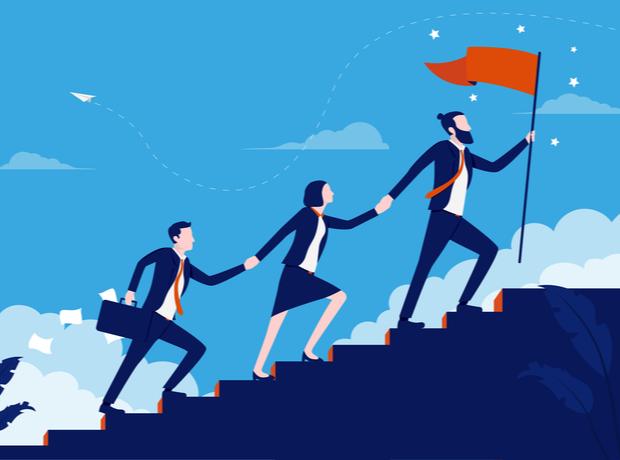 Thumbnail image for A 'triple win' for pharma