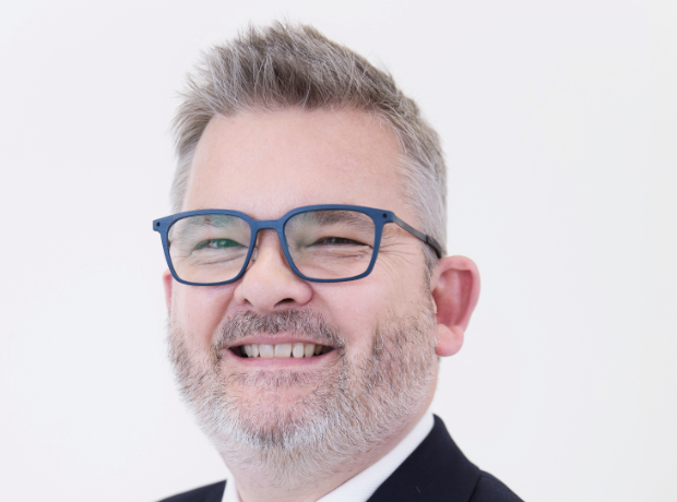 Thumbnail image for Academy of Medical Sciences appoints new executive director