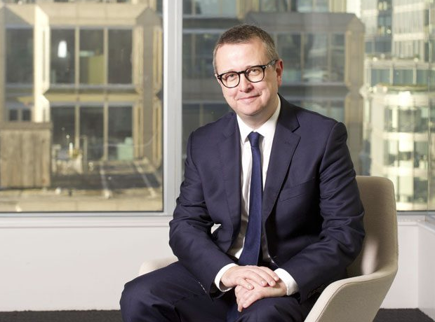 Thumbnail image for ABPI appoints Dr Richard Torbett as new chief executive