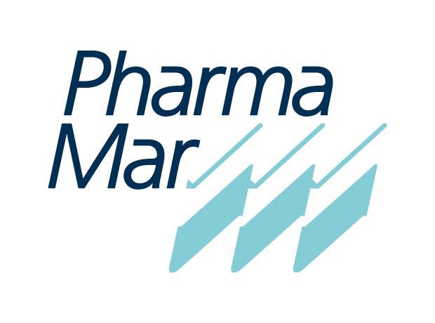 Thumbnail image for PharmaMar, an innovative oncology company