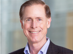 Thumbnail image for Amgen makes Peter Griffith executive vice president, finance