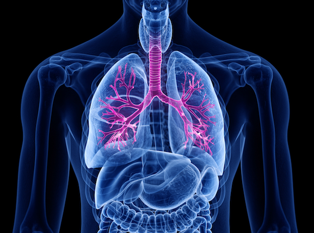 Thumbnail image for Imfinzi, tremelimumab combo boosts survival in lung cancer