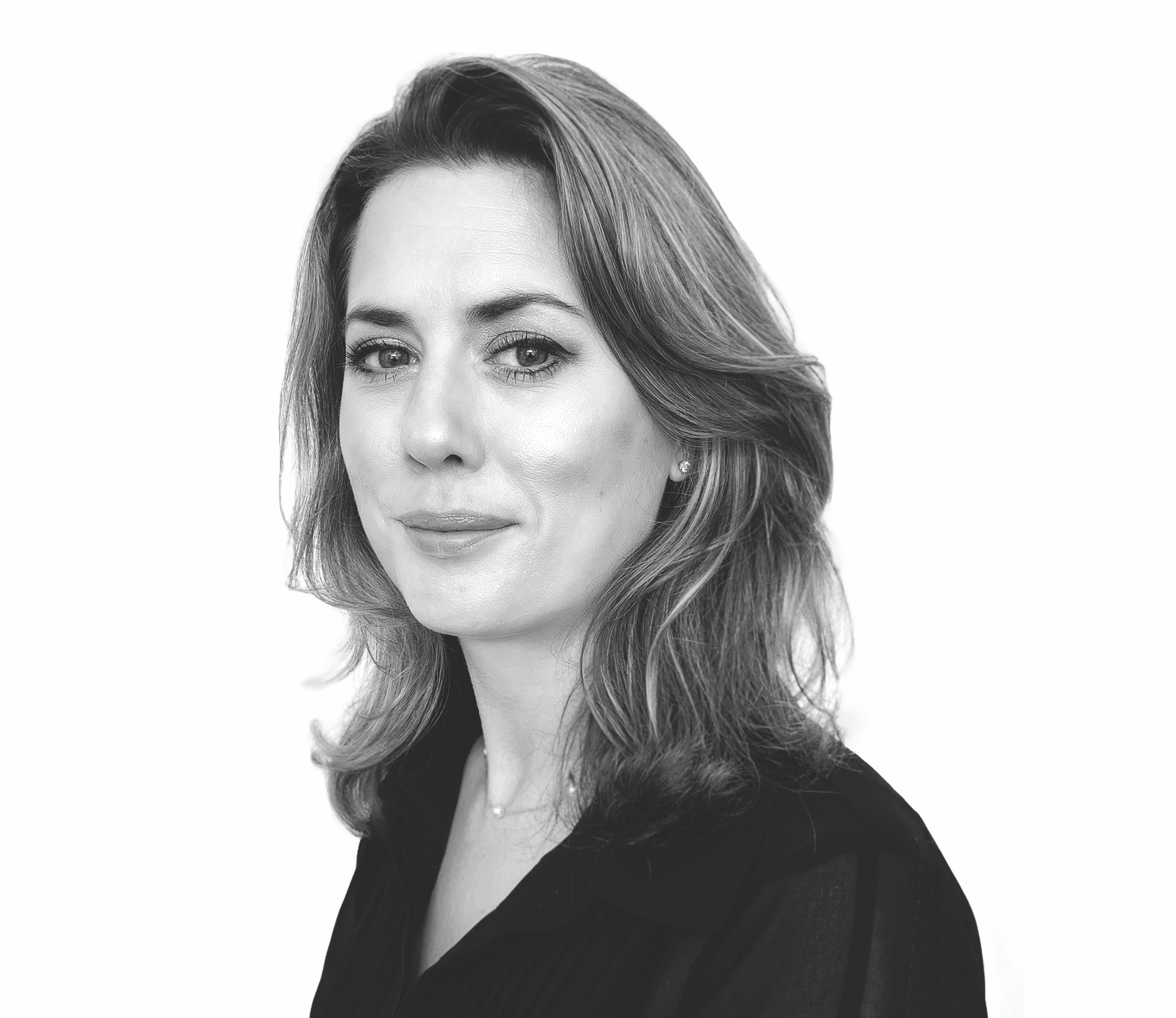 Thumbnail image for Pharma Integrity hires Laragh de Bhulbh for healthcare compliance consultant role