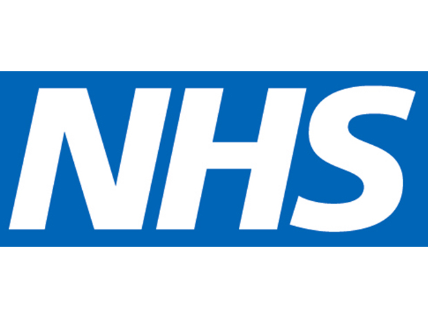 Thumbnail image for New NHS legislation provides 'once-in-a-decade opportunity' to centre research