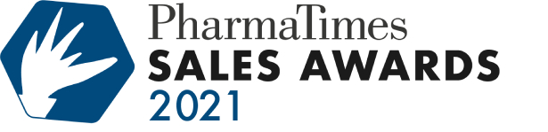 Sales Awards logo