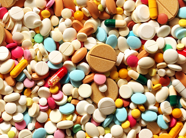Thumbnail image for COVID and the growing threat of counterfeit medicines
