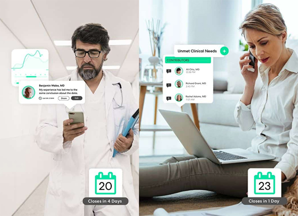 Thumbnail image for Why virtual engagement will be key to pharma strategy in 2021 and beyond