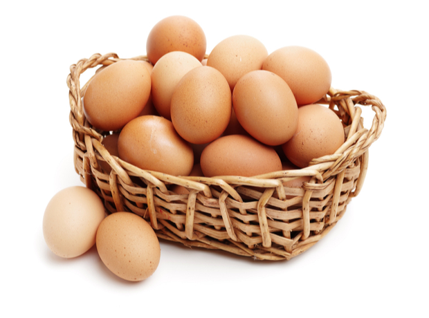 Thumbnail image for Is pharma putting all of its eggs in one COVID basket?