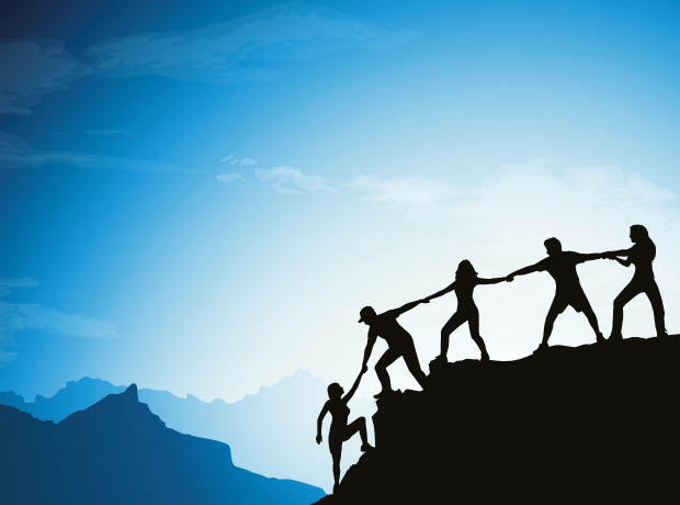 Thumbnail image for Patient Partnership Index: 'We Can't Do It Alone'