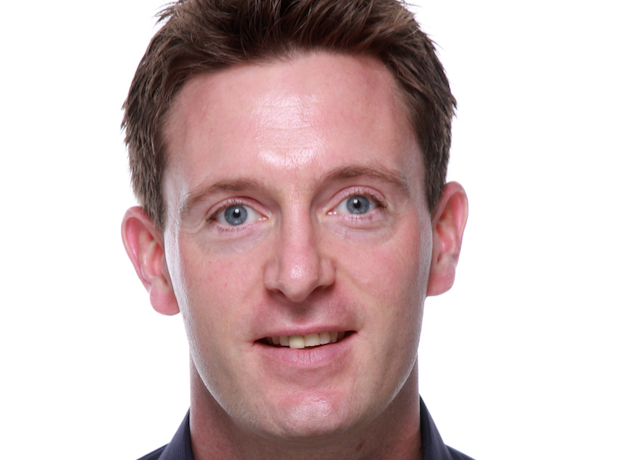 Thumbnail image for Mundipharma appoints Matthew Homent country manager