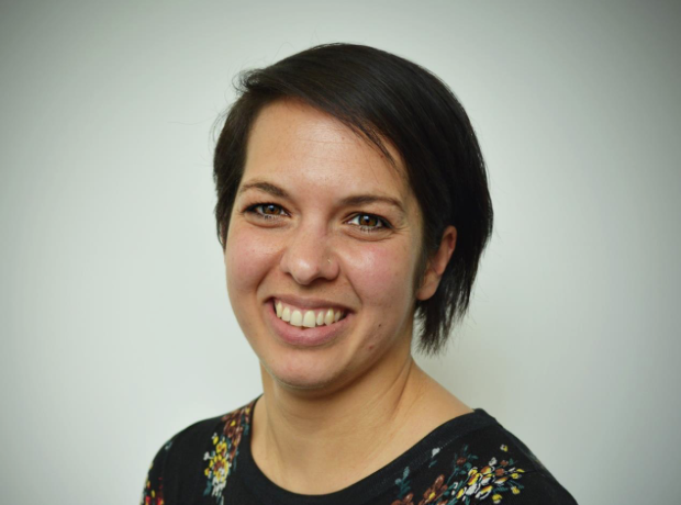Thumbnail image for British Pharmacological Society announces new chief executive officer