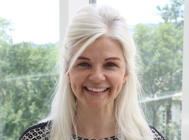 Thumbnail image for Maiken Engsbye to become Santen EMEA human resources vice president