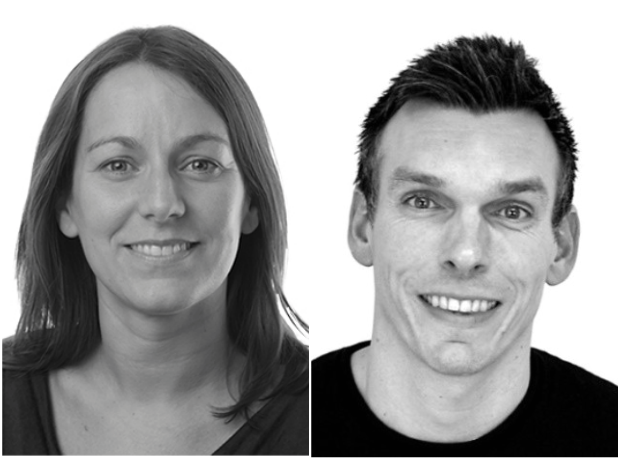 Thumbnail image for Caroline Benson, Colin Williams to co-chair PM Society