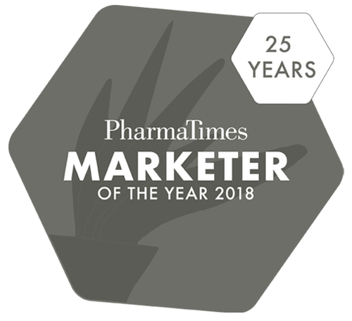 Thumbnail image for The PharmaTimes Marketer of the Year competition closes for entry this Friday