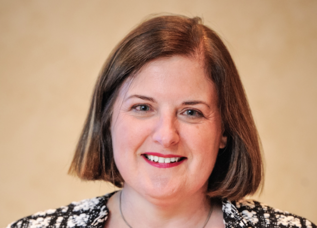 Thumbnail image for Scancell appoints Dr Ursula Ney non-exec director