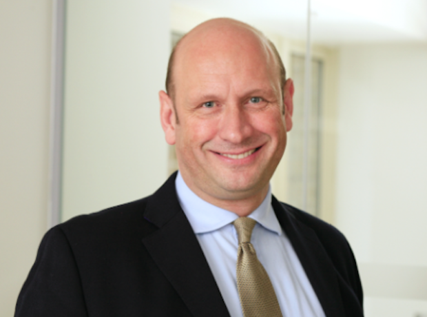 Thumbnail image for PwC hires UK pharmaceutical and life sciences leader